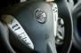 2014 Nissan Versa Note 1.6 SV 4dr Hatchback Steering Wheel Detail
