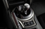 2013 Scion FR-S Coupe Shifter