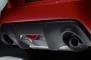 2013 Scion FR-S Coupe Exterior Detail