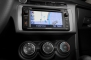 2014 Scion tC 2dr Hatchback Navigation System