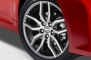 2014 Scion tC 2dr Hatchback Wheel