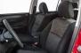 2013 Scion xB Wagon Interior