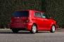 2013 Scion xB Wagon Exterior