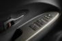 2013 Scion xD 4dr Hatchback Power Window Control Detail