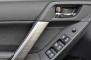 2014 Subaru Forester 2.5i Premium PZEV 4dr SUV Interior Detail