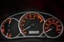 2013 Subaru Impreza WRX Premium 4dr Hatchback Gauge Cluster