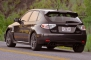 2013 Subaru Impreza WRX Premium 4dr Hatchback Exterior