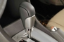 2013 Subaru Impreza 2.0i Limited PZEV Sedan Shifter
