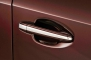 2013 Subaru Impreza 2.0i Limited PZEV Sedan Exterior Detail