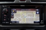 2014 Subaru XV Crosstrek 4dr SUV Navigation System