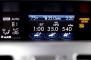 2014 Subaru XV Crosstrek 4dr SUV Interior Detail