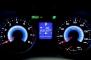 2014 Subaru XV Crosstrek 4dr SUV Gauge Cluster