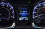 2014 Toyota Avalon XLE Sedan Gauge Cluster