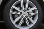 2014 Toyota Avalon XLE Sedan Wheel
