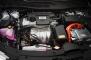 2014 Toyota Camry Hybrid 2.5L Gas/Electric I4 Engine