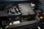 2013 Toyota FJ Cruiser 4.0L V6 Engine