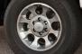 2013 Toyota FJ Cruiser 4dr SUV Wheel