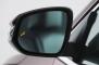 2014 Toyota Highlander Limited 4dr SUV Exterior Detail