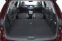 2014 Toyota Highlander Limited 4dr SUV Cargo Area