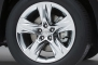 2014 Toyota Highlander Limited 4dr SUV Wheel