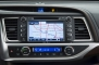 2014 Toyota Highlander Limited 4dr SUV Navigation System