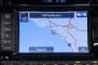 2013 Toyota Land Cruiser 4dr SUV Navigation System
