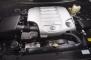 2013 Toyota Land Cruiser 5.7L V8 Engine