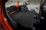 2012 Toyota Prius c 4dr Hatchback Interior