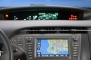 2012 Toyota Prius Five 4dr Hatchback Navigation System
