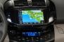 2013 Toyota RAV4 EV 4dr SUV Navigation System