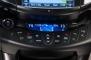 2013 Toyota RAV4 EV 4dr SUV Center Console