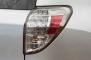 2013 Toyota RAV4 EV 4dr SUV Exterior Detail