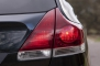 2013 Toyota Venza Limited Wagon Exterior Detail