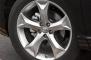 2013 Toyota Venza Limited Wagon Wheel