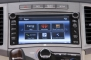 2013 Toyota Venza Limited Wagon Navigation System