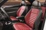 2013 Volkswagen Beetle 2.0T Turbo 2dr Hatchback Interior
