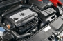 2013 Volkswagen GTI 4dr 2.0L Turbocharged I4 Engine