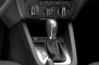 2013 Volkswagen Jetta SEL PZEV Sedan Shifter