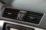 2013 Volkswagen Passat V6 SE Sedan Interior Detail