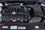 2013 Volkswagen Passat V6 SE Sedan 3.6L V6 Engine