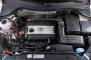 2012 Volkswagen Tiguan 4dr SUV Engine