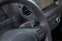 2012 Volkswagen Tiguan 4dr SUV Steering Wheel Detail