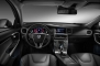 2014 Volvo S60 T6 Sedan Dashboard