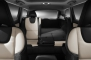 2014 Volvo XC60 T6 4dr SUV Interior