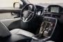 2014 Volvo XC70 T6 Wagon Interior