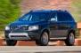 2013 Volvo XC90 4dr SUV Exterior
